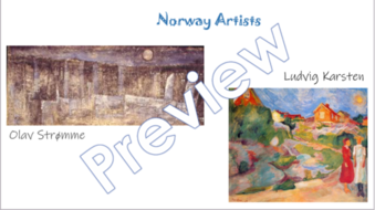 Preview-6-Scandinavian-Artists.png