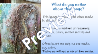 Preview-15-Mixed-Media-John-Bauer.png