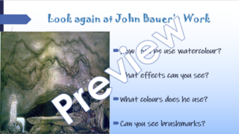 Preview-12-Watercolour-John-Bauer.png