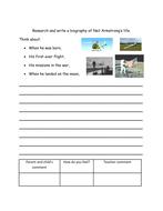 neil-armstrong-homework.doc