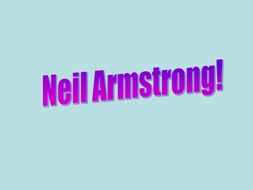 neil-armstrong-profile.ppt