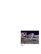 Newspaper-neil-armstrong.ppt
