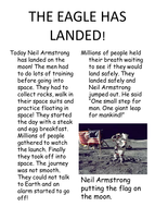 Newspaper-neil-armstrong-1p.ppt