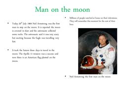 Man-on-the-moon.pptx