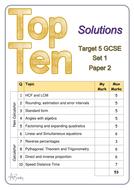 Top-ten-test---Target-5---Set-1---Yellow---Paper-2---Solutions.pdf