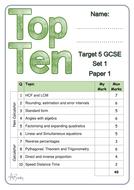 Top-ten-test---Target-5---Set-1---Green---Paper-1.pdf