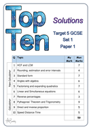 Top-ten-test---Target-5---Set-1---Blue---Paper-1---Solutions.pdf