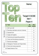 Top-ten-test---Target-5---Set-1---Green---Paper-4.pdf