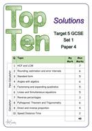 Top-ten-test---Target-5---Set-1---Green---Paper-4---Solutions.pdf