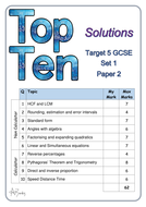 Top-ten-test---Target-5---Set-1---Blue---Paper-2---Solutions.pdf