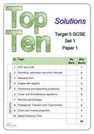 Top-ten-test---Target-5---Set-1---Green---Paper-1---Solutions.pdf