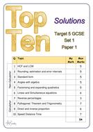 Top-ten-test---Target-5---Set-1---Yellow---Paper-1---Solutions.pdf