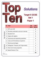 Top-ten-test---Target-5---Set-1---Red---Paper-1---Solutions.pdf