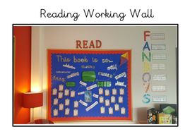Reading-Area-Display-Resources.pdf