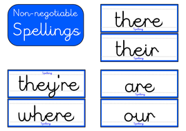 Example-of-Non-Negotiable-Spelling-Display-Resources.pdf