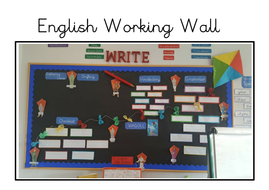 English-Working-Wall-and-Non-Negotiable-Spellings.pdf
