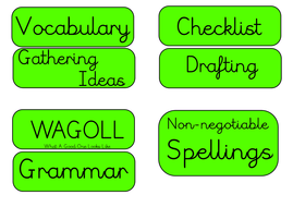Example-of-English-Working-Wall-Headings.pdf