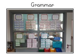 Grammar-Display-Resources.pdf