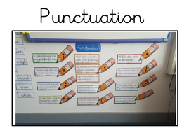 Punctuation-Display-Resources.pdf