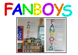 FANBOYS-Display-Resources.pdf