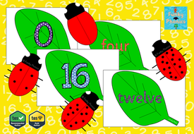 Numbers-0-20---Ladybird-Matching.png