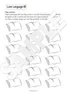 Flag counters.pdf