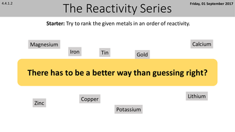 4.4.1.2.1-The-Reactivity-Series.pptx