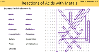 4.4.2.1-Reactions-of-Acids-with-Metals.pptx