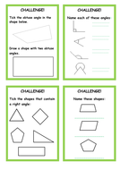 Maths-challenges-Y3-4.docx