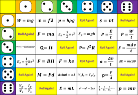 Dice-equations.pptx