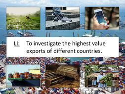 Investigating-highest-value-exports-in-different-countries.ppt