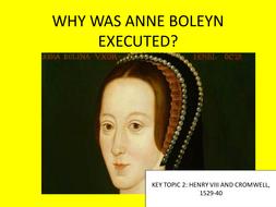 why-was-anne-boleyn-executed.pptx
