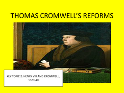 cromwell-reforms.pptx