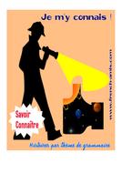 savoirConnaitreJemyConnais-TES-PROTECT.pdf