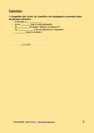 SAMPLE-savoir-et-Connaitre.doc-(1)-003.jpg