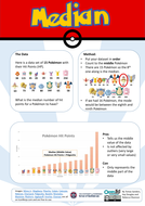 Median-Pokemon-Poster.pdf