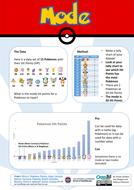 Mode-Pokemon-Poster.pdf