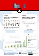 Editable-version-Mean-Pokemon-Poster.pptx