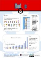 Editable-version-Mode-Pokemon-poster.pptx