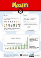 Mean-Pokemon-Poster.pdf