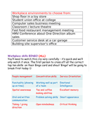 workplace-ideas-and-bingo-careers-citizenship-resources-PSHE.docx
