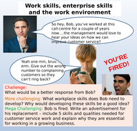workplace-enterprise-careers-resources-PSHE update.pptx