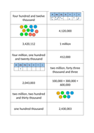 Millions---matching-cards.docx