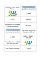 Millions---matching-cards.pdf