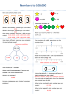 Numbers-to-100-000---Problems---Answers.pdf