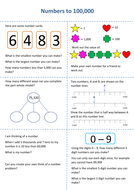 Numbers-to-100-000---Problems.pdf