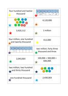 Millions---matching-cards---Answers.pdf
