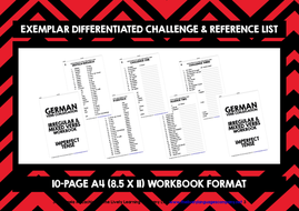 GERMAN-IRREGULAR-VERBS-IMPERFECT-TENSE-1.jpg