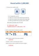 Round-within-1-000-000---Answers.pdf