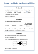 Compare-and-order-numbers-to-a-million.pdf